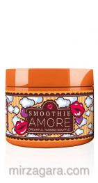 Smoothie Amore Dreamful Tanning Souffle?