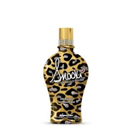 Snooki Get Real Ultra Dark Tan Maximizer