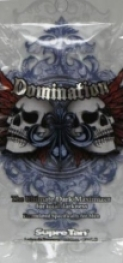 Domination Ultimate Tanning Maximizer - лосьон для тела