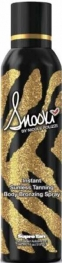 Snooki™ Sunless Tanning Body Bronzing Spray - спрей автозагар